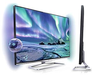 Full-HD TV