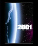 2001: A Space Odyssey – Special Edition Blu-ray
