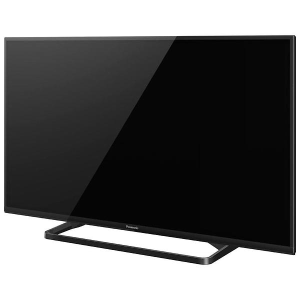Panasonic Viera TX-50AS500Y