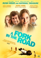 A Fork In The Road Blu-ray