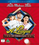 A League of Their Own Blu-ray