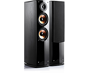Andersson HIS 2.1 – Front Speaker