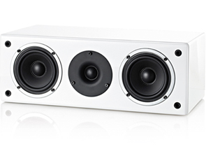 Andersson HIS 3.1 – Center Speaker