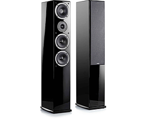 Andersson HIS 3.1 – Front Speaker Pair