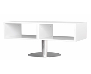 Andersson Studio Package 1 White
