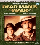 Dead Man's Walk Blu-ray