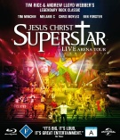 Jesus Christ Superstar – The Arena Tour Blu-ray