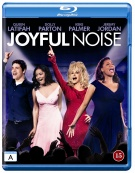 Joyful Noise Blu-ray
